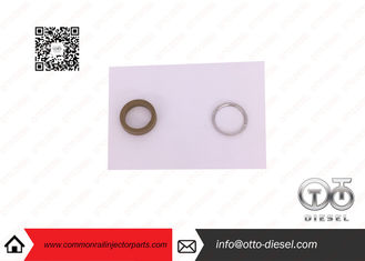 F00VC99002 Bosch Injector Parts, Diesel Common Rail CR Diesel Part