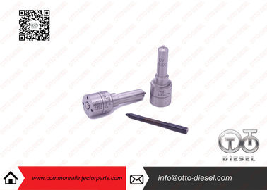 M0019 P140Common Rail Nozzle, SIEMENS VDO Diesel Injection Pump Nozzle